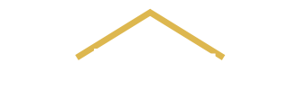 Calvert County Roofing LLC